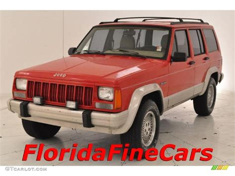 1996 jeep country 28759111 photo 13 gtcarlot car color galleries