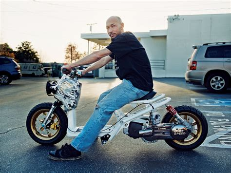 motosiklet muayenesi hakkinda bilgiler tuevturk sayfa