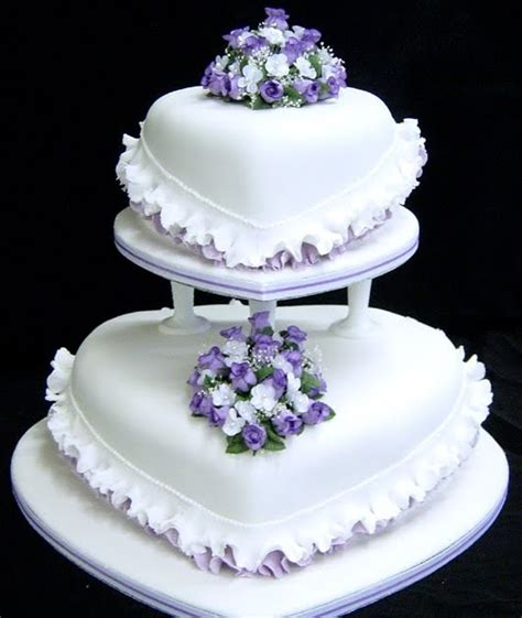 Shaped Wedding Cakes by Wedding Cakes Pictures Shaped Wedding Cakes