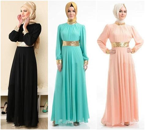 Turkey Dress Maxy 143 by 2017soft Twill Cotton Muslim Evening Dress Turkey