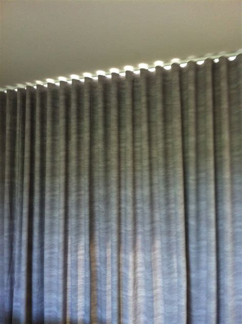 wave curtains creative blinds awnings curtains alstonville wave 60mm