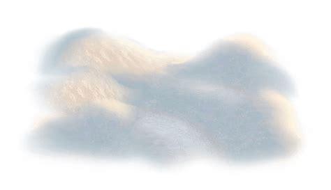 snow cliparts transparent   clip art  clip art  clipart library