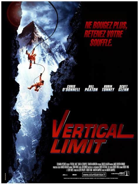 kisah nyata film vertical limit urination 2000 v video
