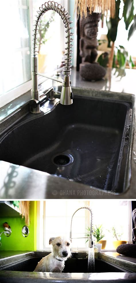 oversized kitchen sink cool kitchen sinks overmount oversized kitchen sinks