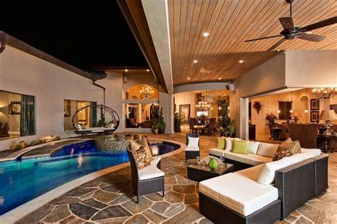 popular custom home design trends   residence style
