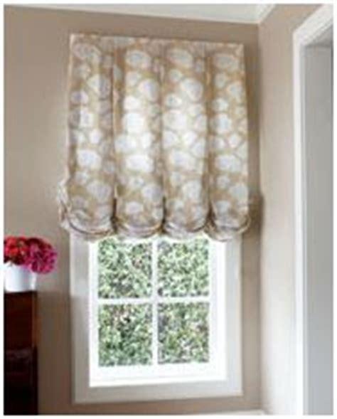 curtain drawbacks design and decorating harmonique style window