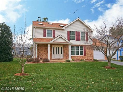 sold 21 home sales in the manassas area manassas va patch