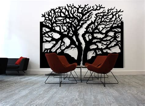 Hanging Decorations For Home the plain walls in your home can be made less boring if