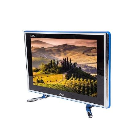 Tv Led Ikon buy ikon 19 inch led tv 1902wd cv in pakistan homeappliances pk