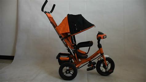 speelgoed trike high end baby driewieler luxe baby rit op speelgoed auto
