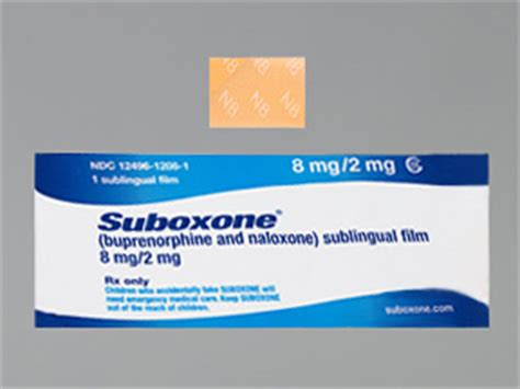 Best Way To Detox Yourself Suboxone by Object Moved