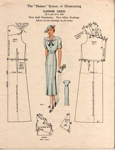 haslam pattern drafting haslam dresscutting books and patterns on pinterest e