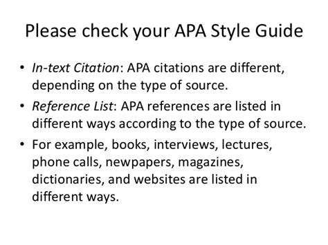 research paper writing citation referencing quicktips