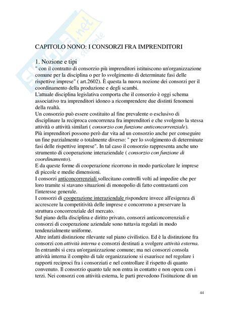 diritto commerciale dispense diritto commerciale cobasso riassunto esame dispense