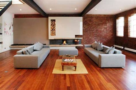 pictures of interior design living rooms