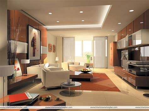 Room Interior interior design for drawing room interior decorating and