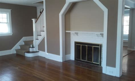indoor paint colors interior painting in larchmont ny warming old walls