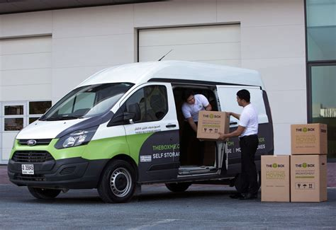 ford transit small ford transit custom proves popular with small businesses