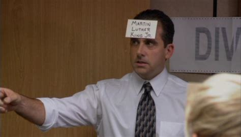 1x02 diversity day the office image 11686617 fanpop