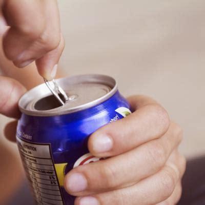 una lista de alimentos  contienen aspartamo lowstarscom