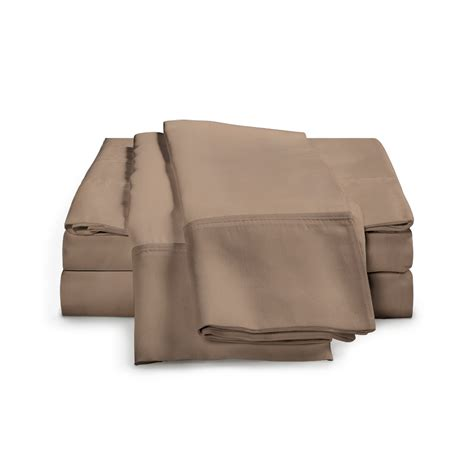 thread count 1000 thread count cotton sheet set by