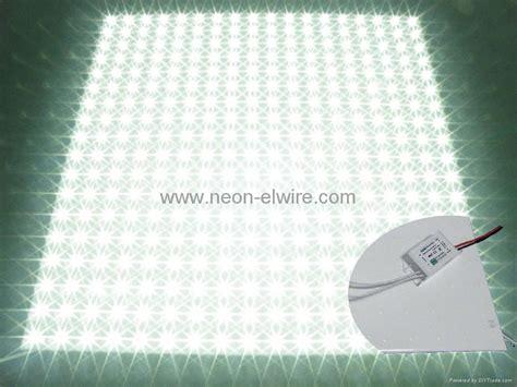 led light panels for backlighting waterproof advertising backlighting led panel rx alf3528