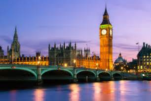 big ben london s big ben facing disrepair big ben clock tower