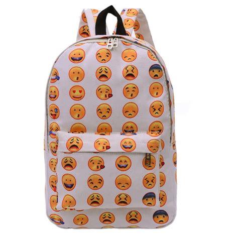 imagenes de mochilas emoji mochila feminina emoticon
