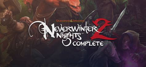 neverwinter nights mobile neverwinter nights 2 wallpapers 71 wallpapers hd
