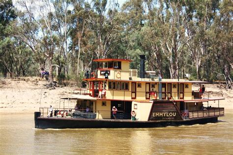 paddle boats victoria park 17 best images about australian riverboats on pinterest