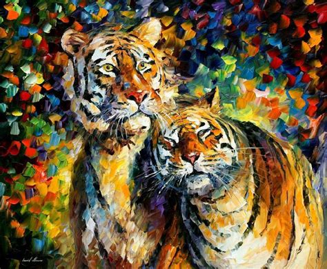 all painting leonid afremov webneel 16 image