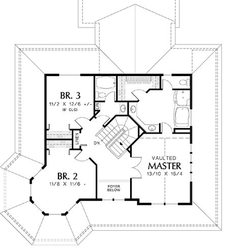 one floor house plans with wrap around porch plan w6908am fabulous wrap around porch e architectural