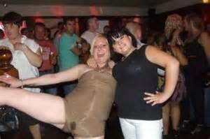 Embarrassing nightclub moments 32 pics most images via