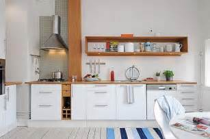 Simple Kitchen Decorating Ideas by Home Design Interior Simple Kitchen Design Ideas