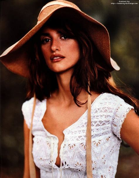 how to wear makeup like penelope cruz 7 steps wikihow best 25 penelope cruz ideas on pinterest beautiful lady