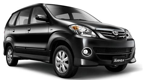 Lu Rem New Avanza spesifikasi grand new avanza 2015 mix content