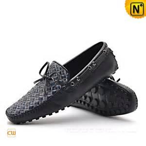 loafer shoes nike school shoes mens black loafer shoes