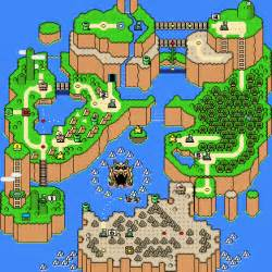 Super Mario World Maps by Alfa Img Showing Gt Super Mario World Map Complete 100