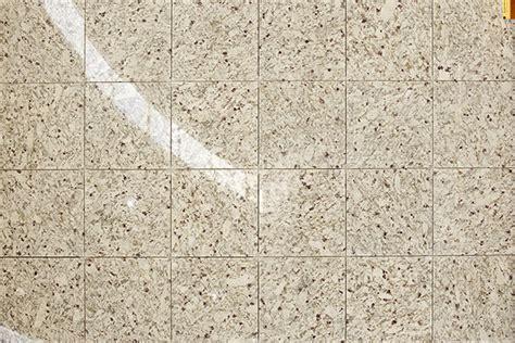 pavimenti in granito prezzi orchid white granito pavimenti rivestimenti lastre