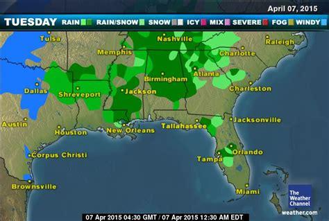 Winter Garden Florida Weather by 25 Best Ideas About Weather Orlando Fl On