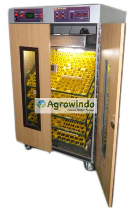 Jual Mesin Penetas Telur Ayam Banjarmasin penetas telur otomatis alat mesin tetas telur ayam dan