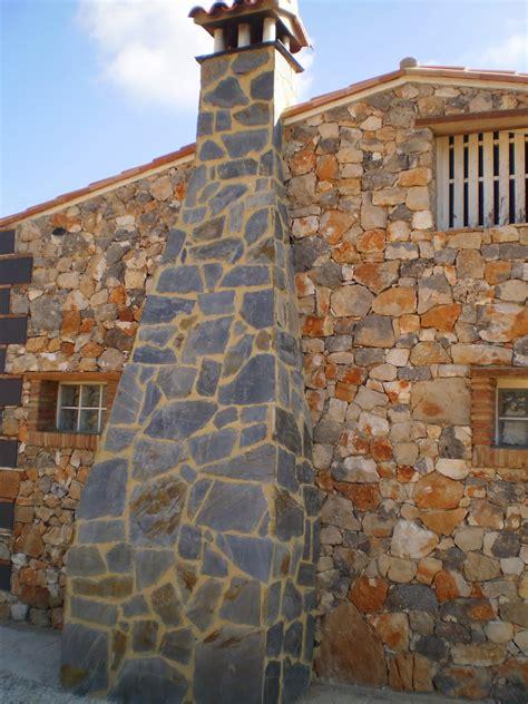 el blog de la elena un blog dulce divertido y entretenido 161212 chimenea exterior chimenas diseno para exterior diseno casa