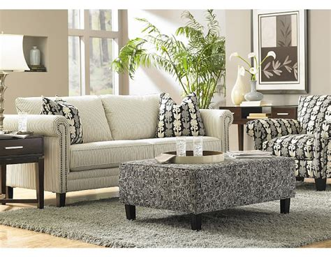 Havertys Contemporary Living Room Design Ideas 2012 Havertys Living Room Sets