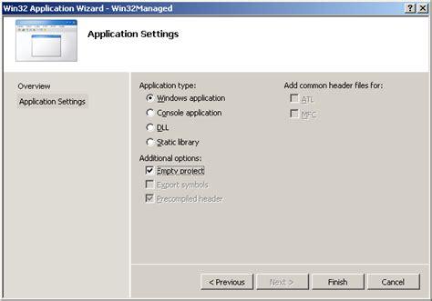 ci migration tutorial tutorial de migration au c manag 233 2 0