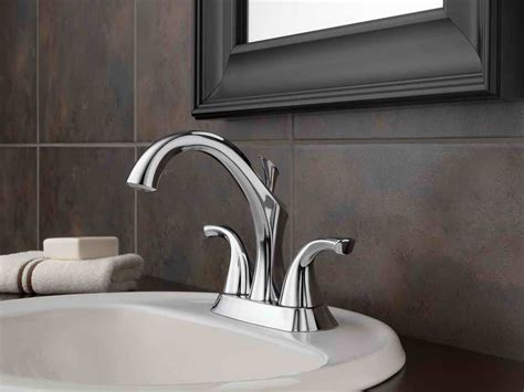 best bathroom faucet brands photos and products ideas