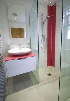 convert bathroom into wet room 1000 images about bathroom installations on pinterest