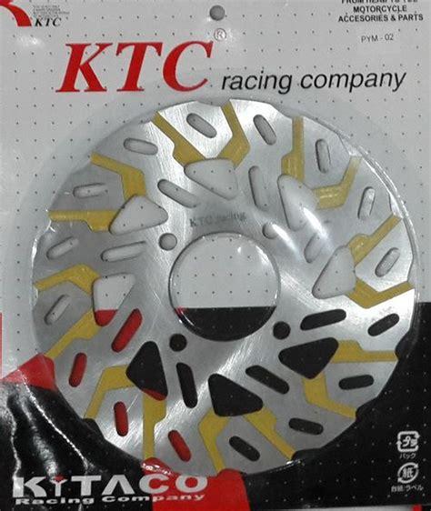 Saklar On Ktc baru jual variasi ktc kitaco ori utk modif berbagai macam