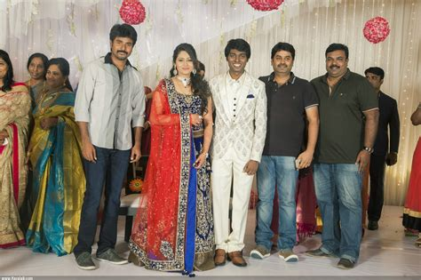 Atlee marriage images with quotes
