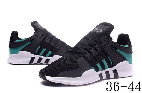 chaussures adidas 2017 homme