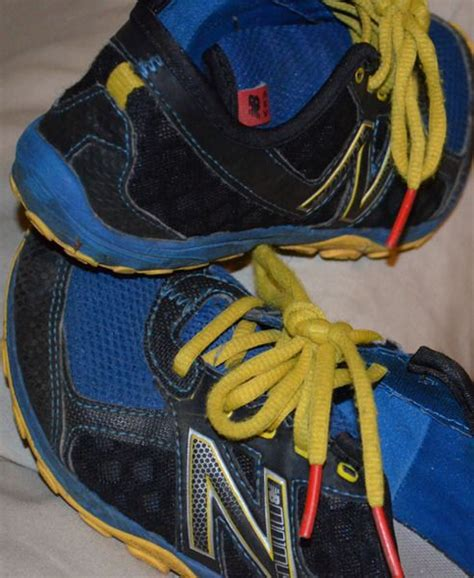 Sepatu New Balance Trail 300 New Balance Trail 20 Philly Diet Doctor Dr Jon Fisher Bariatrics Physician